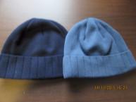 шапка мужская зимняя