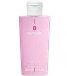 Gatineau Очищающий лосьон Gentle cleansing lotion 390мл