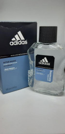 Adidas lotion rafreshing одеколон 100 мл