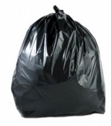 Пакеты для строительного мусора 120л 50шт/пачка (до 50кг)
