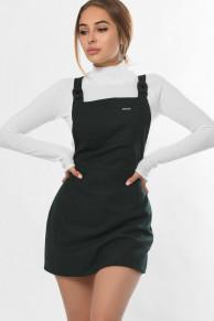Платье-комбинезон KP-10280