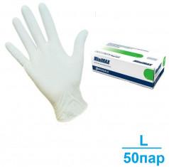 Перчатки Minimax 50пар