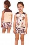 Пижама 5000 детская