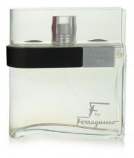 Salvatore Ferragamo F by Ferragamo 100мл