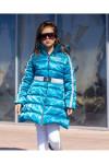 Зимняя куртка ZKD-12