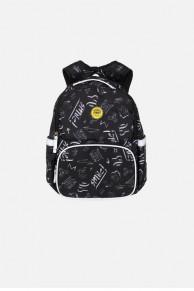 #32563 Рюкзак цветной