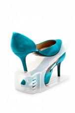 Подставки для обуви 6шт (Shoe Slots(6pcs))