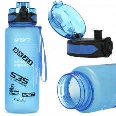 Спортивная бутылка для воды 1000мл