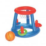 """Набор для игр на воде """"Баскетбол"""""""