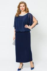 Платье Ирена-2