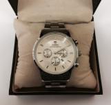 Часы Reloj Caballero Casio Edifice Ef 304 Metal