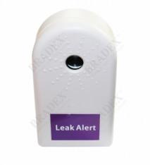 Прибор сигнальный от затопления ванн (flood alarm)
