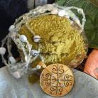 Суданская хна (оттенок медный насыщенный) Hamum Tamarind, 10