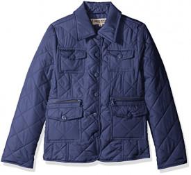 Куртка стеганая,детская. Urban Republic Girls'