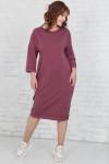 Платье D-1068/1