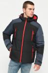 Зимняя куртка -31351-14