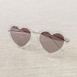 Очки солнцезащитные детские D&B