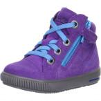 Super*fit ,ботинки на девочку