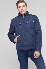 Куртка -26287-2