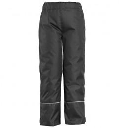 JONATHAN зимние штаны