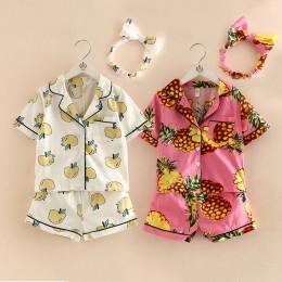 Пижама/домашняя одежда