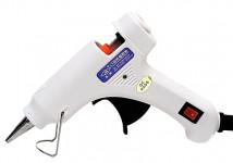 Клеевой пистолет Маленький