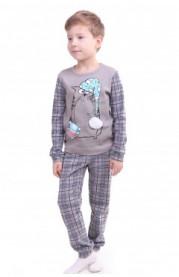 Пижама для мальчика Свiтанак