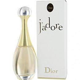 J'ADORE (CHRISTIAN DIOR) парфюмерный концентрат
