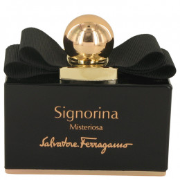 Signorina Misteriosa EDP Spray 100 мл (тестер)
