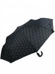 Зонт мужской Moschino арт. 8505