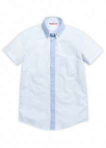 сорочка верхняя для мальчиков (р.6-11)