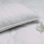 Подушка TAC Sanita 50*70 см