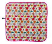 салфетка для сушки посуды из микрофибры Frida