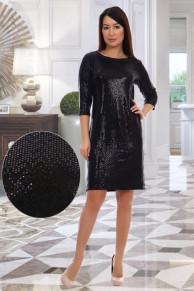 Платье №10314
