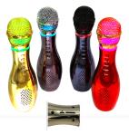 Караоке микрофоны Q007