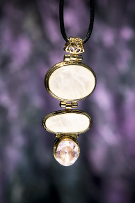 Ожерелье 41-60 см