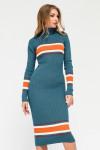 Платье -31387