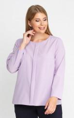 Блуза 4151
