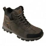 Ботинки зимние Suba A471-3 (41-46)