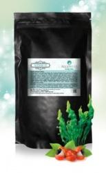 BODYLINE Морские водоросли и гуарана