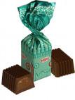 Рахат конфеты Кипарис 1 кг