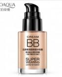 Bioaqua Super Wearing Lasting BB Cream 30мл.  естественный