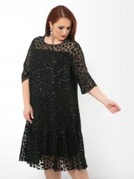 Платье 0028-10