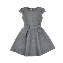 Платье Jasmine пояс ткань P029603