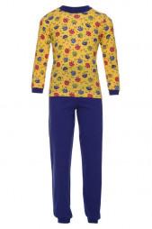 Пижама на мальчика Алена 2 шт