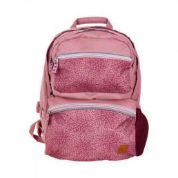 Школьный портфель Rose