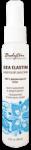 Эластин морской, 100мл.