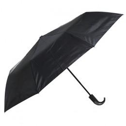 Зонт мужской полуавтоматический