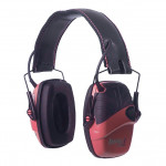Sport Sound Amplification Electronic Shooting