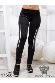 Спортивные брюки - 17566